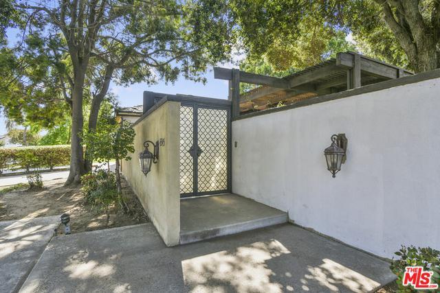 4345 Levelside Avenue, Lakewood, CA 90712 (MLS #19479278) :: Bennion Deville Homes