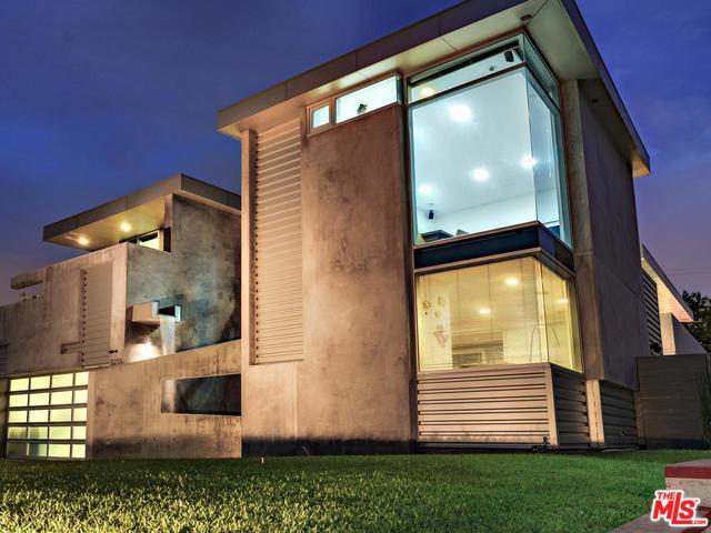 5251 Zakon Road, Torrance, CA 90505 (MLS #19479284) :: Bennion Deville Homes