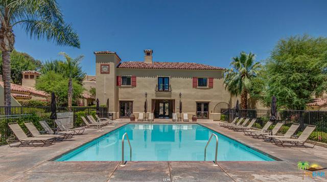 1012 Villorrio Drive, Palm Springs, CA 92262 (MLS #19479812PS) :: Brad Schmett Real Estate Group