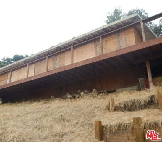 3604 Lankershim, Los Angeles (City), CA 90068 (MLS #19480446) :: The John Jay Group - Bennion Deville Homes