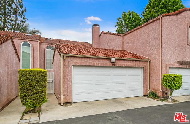 178 Racquet Club Drive, Compton, CA 90220 (MLS #19480848) :: Hacienda Group Inc