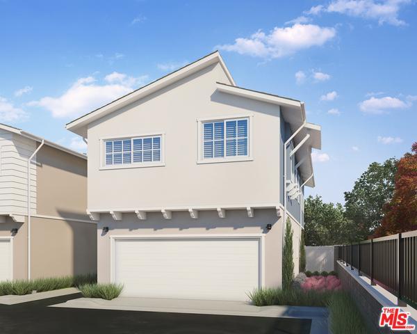 13403 Andalusia Lane, Sylmar, CA 91342 (MLS #19480908) :: Hacienda Group Inc