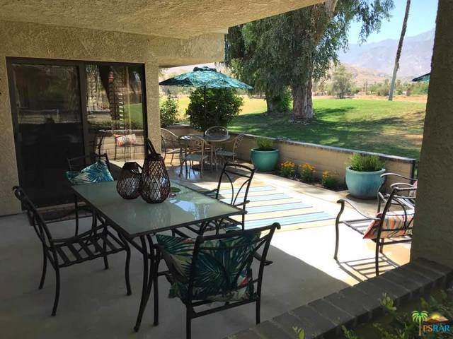 67945 Seven Oaks Drive, Cathedral City, CA 92234 (MLS #19481164PS) :: Brad Schmett Real Estate Group