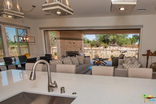1101 Retreat Circle, Palm Desert, CA 92260 (MLS #19481180PS) :: Brad Schmett Real Estate Group