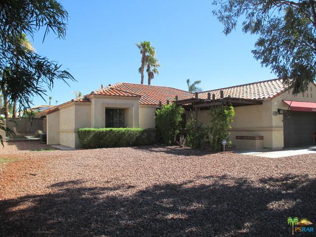 1476 E Luna Way, Palm Springs, CA 92262 (MLS #19481268PS) :: Brad Schmett Real Estate Group