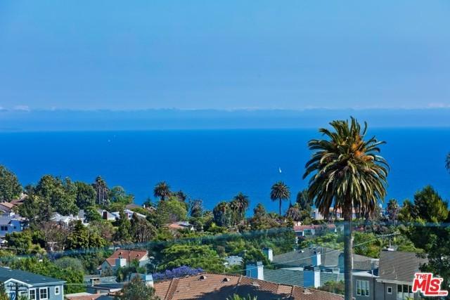 656 Lachman Lane, Pacific Palisades, CA 90272 (MLS #19481452) :: The John Jay Group - Bennion Deville Homes
