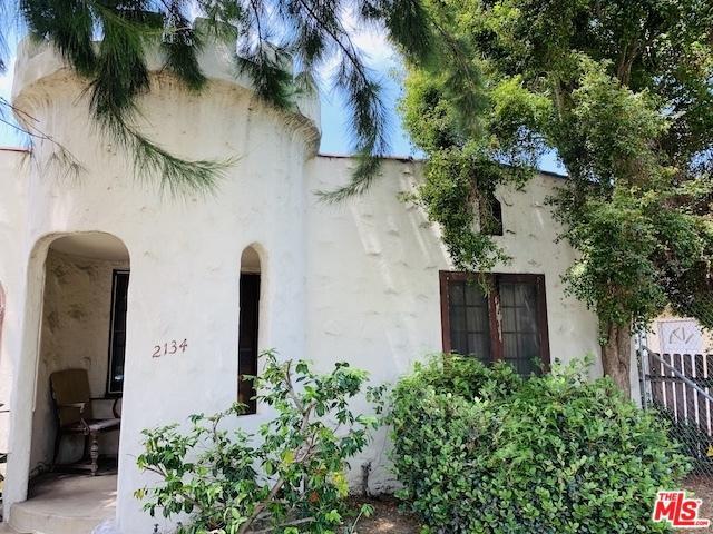 2134 Stewart Street, Santa Monica, CA 90404 (MLS #19481798) :: The John Jay Group - Bennion Deville Homes