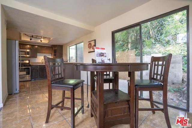 1132 S Garfield Avenue, Monterey Park, CA 91754 (MLS #19482284) :: Hacienda Group Inc