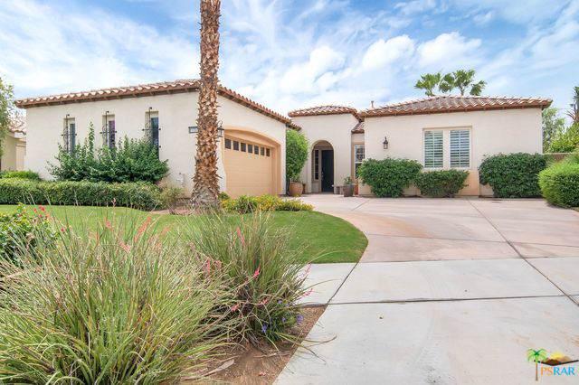 81737 Sun Cactus Lane, La Quinta, CA 92253 (MLS #19482944PS) :: Brad Schmett Real Estate Group