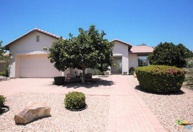 74604 Waterlily Circle, Palm Desert, CA 92260 (MLS #19483480PS) :: Deirdre Coit and Associates