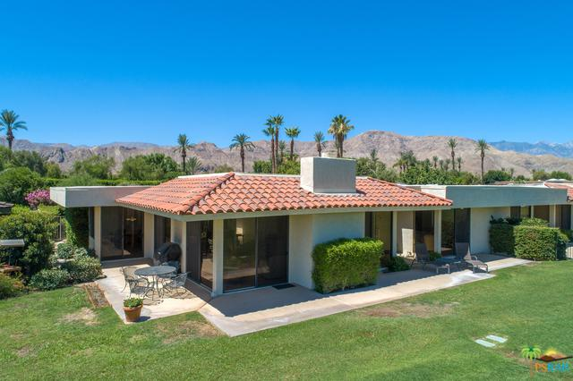 6 Duke Drive, Rancho Mirage, CA 92270 (MLS #19483626PS) :: Brad Schmett Real Estate Group