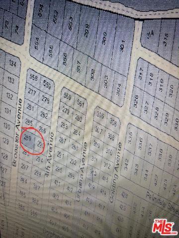 6052 Broaster, OutofArea(outside US, XX  (MLS #19483628) :: Hacienda Group Inc