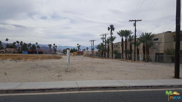 10 Monroe, Indio, CA 92201 (MLS #19484206PS) :: The Sandi Phillips Team
