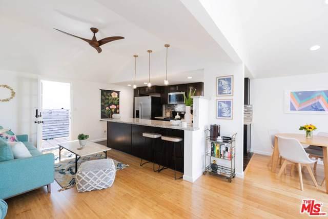 3122 Verdugo Place, Los Angeles (City), CA 90065 (MLS #19484616) :: Hacienda Group Inc