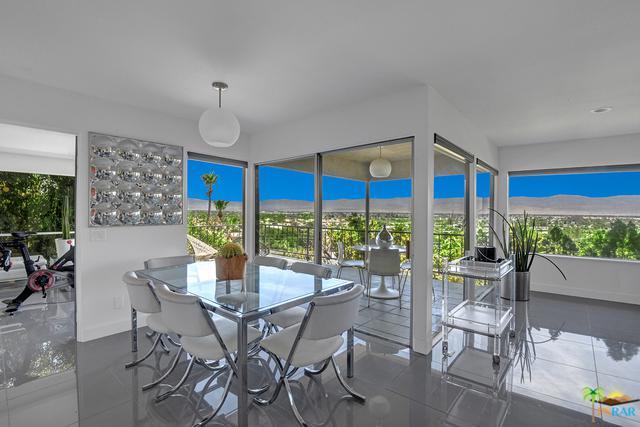 2145 Southridge Drive, Palm Springs, CA 92264 (MLS #19485010PS) :: Brad Schmett Real Estate Group