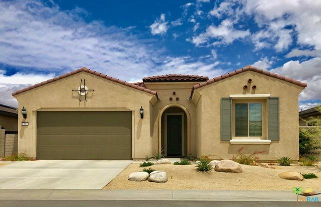 18 Riesling, Rancho Mirage, CA 92270 (MLS #19485222PS) :: Deirdre Coit and Associates