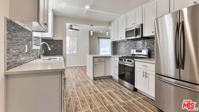 1542 E Mardina Street, West Covina, CA 91791 (MLS #19485324) :: Deirdre Coit and Associates