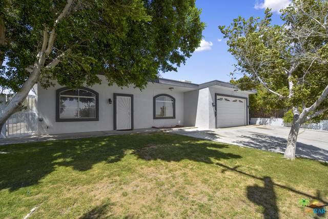 67180 Desert View Avenue, Desert Hot Springs, CA 92240 (MLS #19486562PS) :: Brad Schmett Real Estate Group
