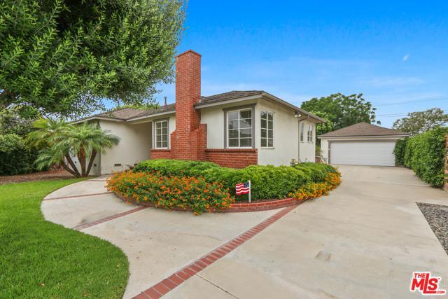 1109 N Boden Drive, Anaheim, CA 92805 (MLS #19486892) :: Deirdre Coit and Associates