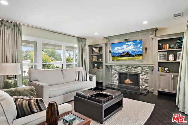 27117 Grayslake Road, Rancho Palos Verdes, CA 90275 (MLS #19486948) :: Deirdre Coit and Associates