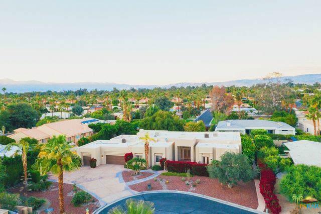 70940 Valerie Circle, Rancho Mirage, CA 92270 (MLS #19487888PS) :: Brad Schmett Real Estate Group