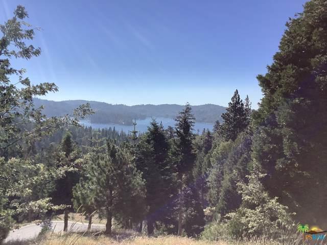 234 Ponderosa Peak Road, Lake Arrowhead, CA 92352 (MLS #19488738PS) :: Deirdre Coit and Associates
