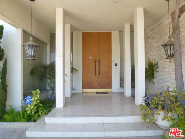 920 Linda Flora Drive, Los Angeles (City), CA 90049 (MLS #19489438) :: Desert Area Homes For Sale