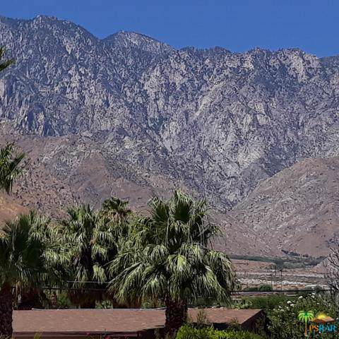 2670 Junipero, Palm Springs, CA 92262 (MLS #19489536PS) :: Deirdre Coit and Associates