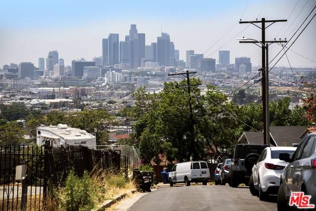 2739 Prewett Street, Los Angeles (City), CA 90031 (MLS #19490086) :: Hacienda Group Inc