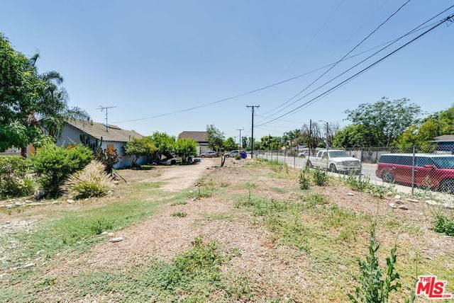 8277 9th Street, Rancho Cucamonga, CA 91730 (MLS #19490986) :: Deirdre Coit and Associates