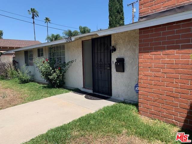 1306 S Walnut Avenue, West Covina, CA 91790 (MLS #19491010) :: Deirdre Coit and Associates