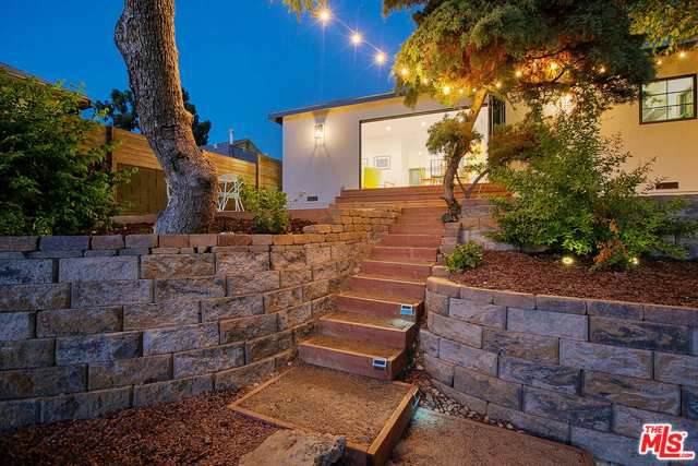 4255 San Rafael Avenue, Los Angeles (City), CA 90042 (MLS #19491630) :: Deirdre Coit and Associates