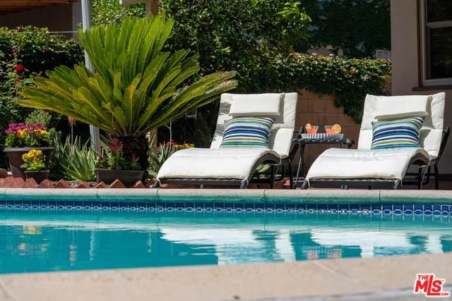 7244 Rubio Avenue, Lake Balboa, CA 91406 (MLS #19492088) :: Deirdre Coit and Associates