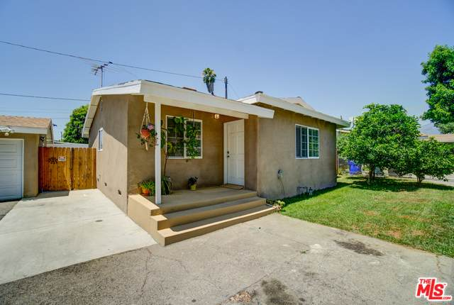 8735 Greenwood Avenue, San Gabriel, CA 91775 (MLS #19493090) :: Hacienda Group Inc