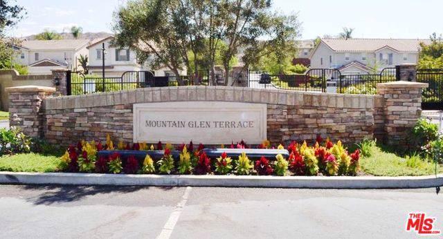 13025 Mesa Verde Way, Sylmar, CA 91342 (MLS #19495514) :: Hacienda Group Inc