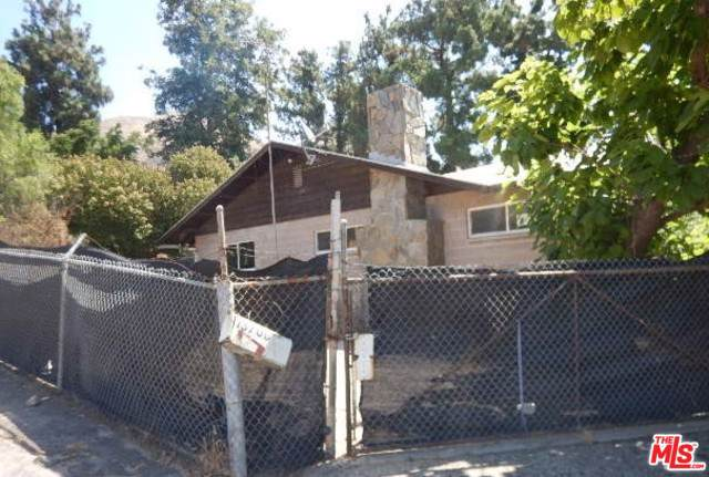 13706 Kagel Canyon Road, Sylmar, CA 91342 (MLS #19496018) :: Hacienda Group Inc