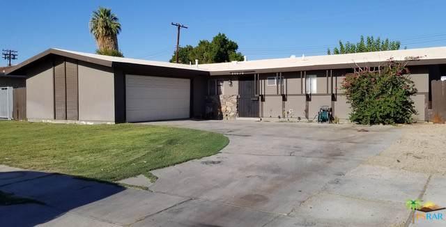 50070 Coronado Street, Coachella, CA 92236 (MLS #19496516PS) :: Hacienda Group Inc