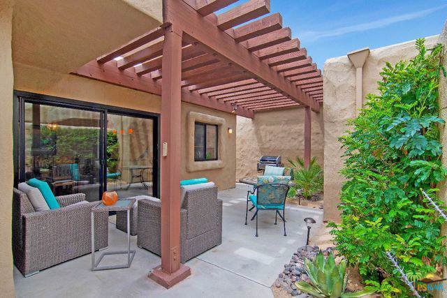 4850 N Winners Circle E, Palm Springs, CA 92264 (MLS #19496784PS) :: Brad Schmett Real Estate Group