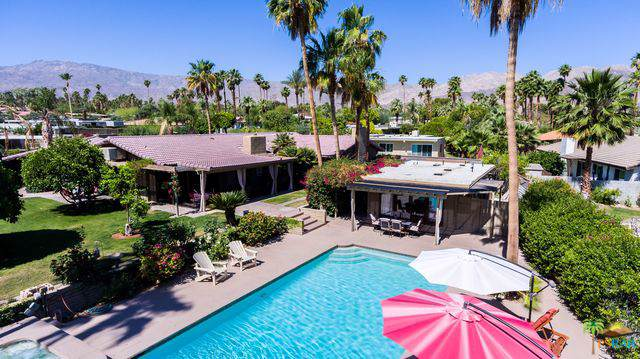 73600 Siesta Trail, Palm Desert, CA 92260 (MLS #19498296PS) :: Brad Schmett Real Estate Group