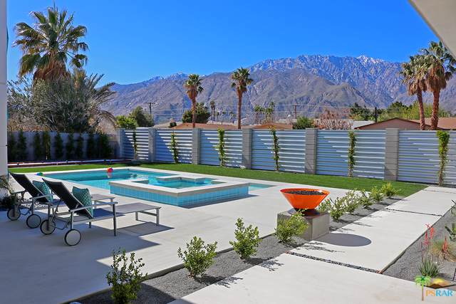 2966 N Biskra Road, Palm Springs, CA 92264 (MLS #19498692PS) :: Brad Schmett Real Estate Group