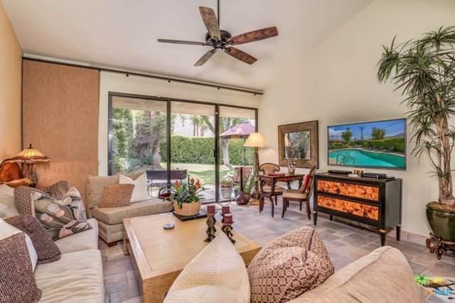 45711 W Verba Santa Drive, Palm Desert, CA 92260 (MLS #19498806PS) :: Brad Schmett Real Estate Group