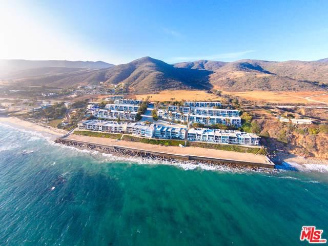 11872 Starfish Lane, Malibu, CA 90265 (MLS #19498928) :: Hacienda Group Inc