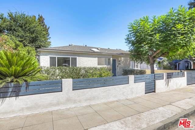 2392 Edgewater Terrace, Los Angeles (City), CA 90039 (MLS #19499710) :: Hacienda Group Inc