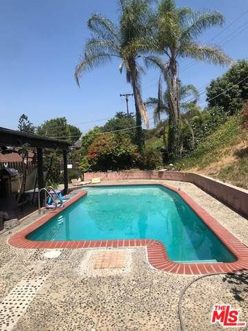 1591 Verde Vista Drive, Monterey Park, CA 91754 (MLS #19499912) :: Hacienda Group Inc