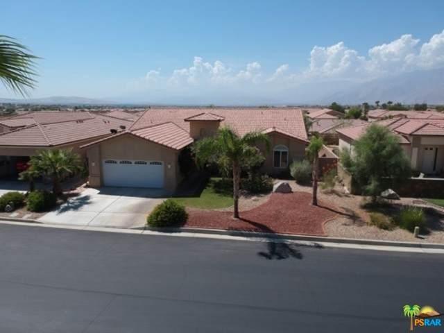 65125 Pacifica Boulevard, Desert Hot Springs, CA 92240 (MLS #19500016PS) :: Brad Schmett Real Estate Group