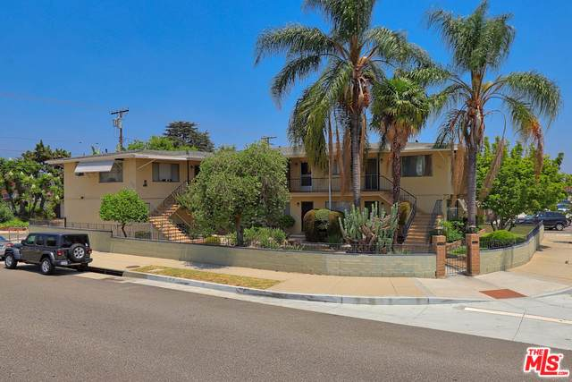 940 Abbot Avenue, San Gabriel, CA 91776 (MLS #19500598) :: Hacienda Group Inc