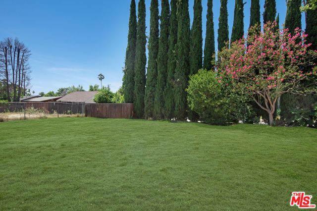 860 Ladera Street, Pasadena, CA 91104 (MLS #19503262) :: Mark Wise | Bennion Deville Homes