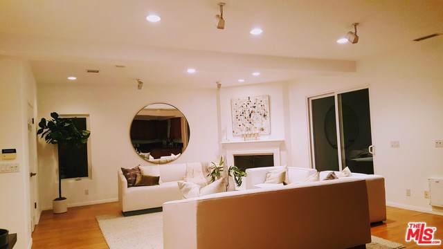 4076 Lyceum Avenue, Los Angeles (City), CA 90066 (MLS #19510752) :: The John Jay Group - Bennion Deville Homes