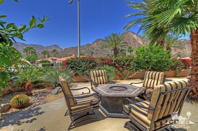 48559 Via Encanto, La Quinta, CA 92253 (MLS #215012760) :: Brad Schmett Real Estate Group