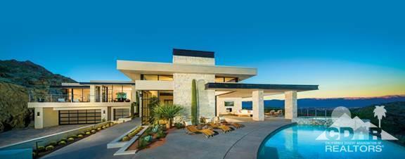 149 Tepin Way, Palm Desert, CA 92260 (MLS #216032172) :: Brad Schmett Real Estate Group